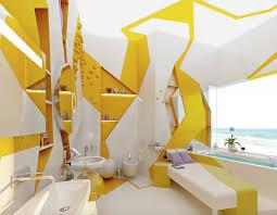 Concept Interior Design Brani U0026 Desi Branidesi Twitter