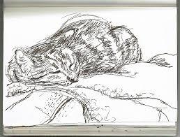qui pisse sur le canapé qui pisse sur le canapé awesome les mumuses de mémé dessin hi