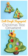 best 25 salt dough ornaments ideas on pinterest salt dough