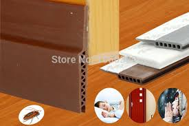 How To Soundproof Your Bedroom Door 100 How To Soundproof Your Bedroom Door How To Soundproof A