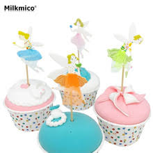 compare prices on cupcakes baby shower online shopping buy low