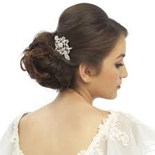 465 best wedding hair accessories hair style ideas images on