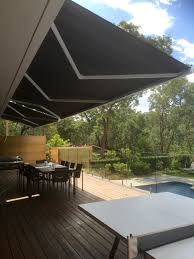 Cafe Awnings Melbourne External Awning Melbourne Awnings In Melbourne Retractable Window