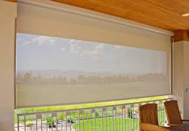 insolroll window shading hunter douglas blinds draper baltimore md