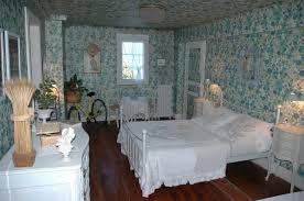 chambre d hote la chataigneraie maison d hôtes la châtaigneraie chambre d hôte à ondres landes 40