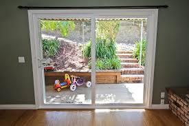 Installing Patio Door Patio Door Installation Beautiful Stunning Installing A Sliding