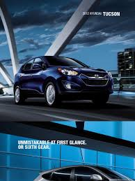 download hyundai tucson 2010 manual docshare tips