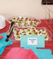 thing 1 and thing 2 baby shower dr seuss thing 1 and thing 2 baby shower ideas themes