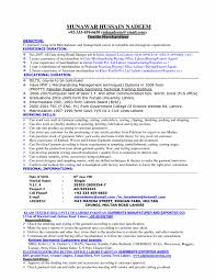 Sample Resume For Purchasing Agent Cover Letter Purchasing Resume Objective Objective For Purchasing