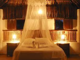 Wohnzimmer Deko Kerzen Schlafzimmer Kerzen