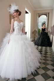 magasin robe de mariã e toulouse carriere mariage salon du mariage de toulouse