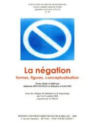 Sentence For Opulent La Négation Antonyms And Synonyms Cognitive Aspects Of Negation