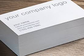 affordable letterpress business cards danielpinchbeck net