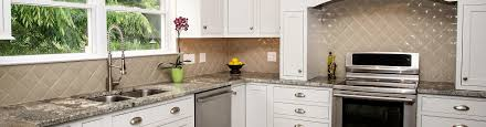 Professional Kitchen Professional Kitchen Bathroom And Office Remodeling Delaware