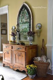 antique home decor antique home decor also wi 27542 hbrd me
