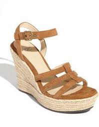 ugg sandals on sale recruitment ugg lucianna for white espadrille wedge
