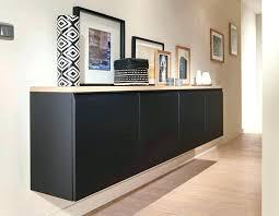 cuisine faible profondeur meuble profondeur cuisine pour tout cuisine meuble