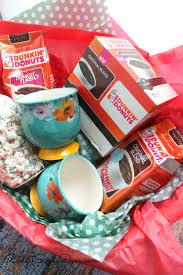 Coffee Gift Basket Diy U2013 Making The Ultimate Coffee Gift Basket Budget Savvy Diva