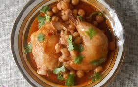 cuisine alg駻ienne traditionnelle constantinoise cuisine algérienne facile moderne ou traditionnelle laissez vous