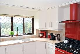 kitchen 4 d1kitchens the best in kitchen design www kitchen design simple kitchen design architect stupefy white