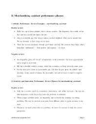 Merchandiser Job Description For Resume by Merchandiser Job Description Job Description Of A Junior