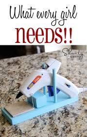 simple craft supplies storage ideas craft projects for every