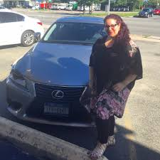 lexus service glen cove accuracy auto sales u0026 leasing home facebook