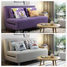 sofa bed recliner reclining sofa bed reclining sofa bed suppliers and manufacturers