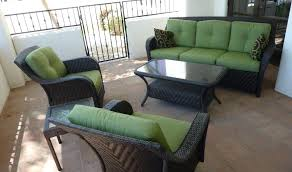 patio furniture portland oregon patio furniture stores okc imposing