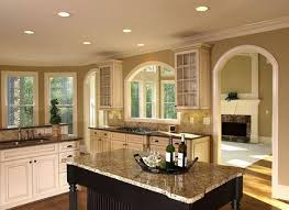 What Color To Paint The Kitchen - white appliances what color to paint the kitchen cabinets home