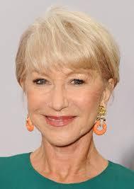 best hair women over 60 fine short hairstyles design ideas short hairstyles for women over 60