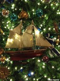 a tour of the disney world resort decorations on