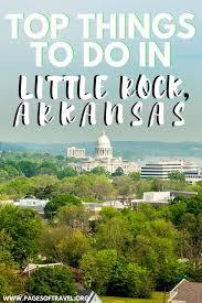 Arkansas how long does it take to travel to mars images Best 25 little rock arkansas ideas little rock jpg
