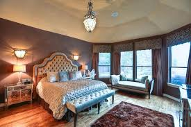 awesome bedroom sconces design ideas u2013 bedroom sconces placement