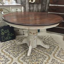 ideas for kitchen tables kitchen table and chairs redo awesome best 25 painted kitchen