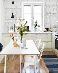 kitchen room small galley kitchen layout small kitchen design