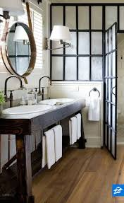 Chocolate Brown Bathroom Ideas by 322 Best Beautiful Bathrooms Images On Pinterest Bathroom Ideas