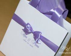 ribbon with names wedding welcome bags with silver satin ribbon and names