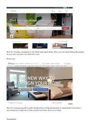 home renovation websites the 10 best renovation websites for living out your dream home fantas