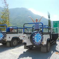 jeep safari truck alanya jeep safari 4 in 1 minister tours