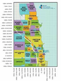 chicago map side side sweet home chicago chicago chicago