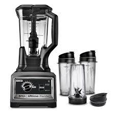 fresh kitchen small appliances taste