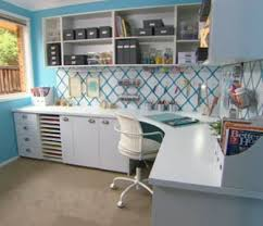 better homes and gardens interior designer 144 best better homes and gardens tv australia images on