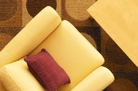 upholstery cleaning dallas magicians cleaning solutions mesquite