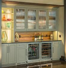 pb kitchen design bar 5th most popular worldwide on houzz pb kitchen design beverage station