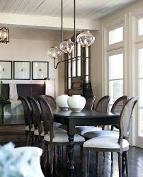 dining room table decor ideas black dining table best 25 black dining room table ideas on