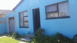 property for sale in mitchells plain myroof co za