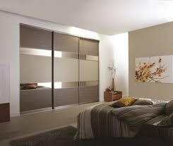 Bedroom Furniture Asda Wardrobe Modern Wardrobes Designs With Mirror For Ideas Bedroom