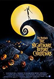 the nightmare before christmas 1993 imdb