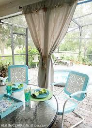 themed patio seas greetings themed patio decor a